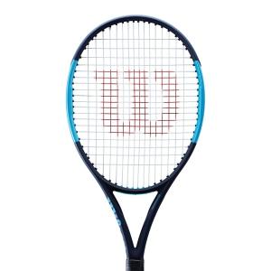 Wilson Ultra Tennis Racket Wilson Ultra 100 CV WRT73731