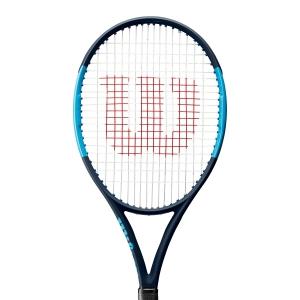 Wilson Ultra Tennis Racket Wilson Ultra 100 L WRT73741