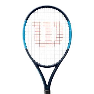 Wilson Ultra Tennis Racket Wilson Ultra 105 S CV WRT73761