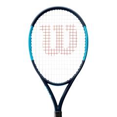 Wilson Ultra Tennis Racket Wilson Ultra 110 WRT73771