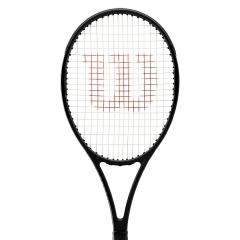 Wilson Pro Staff Tennis Racket Wilson Pro Staff 97 L CV WRT73921