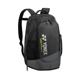 Tennis Bag Yonex Pro Backpack 2018  Black BAG9812EXN