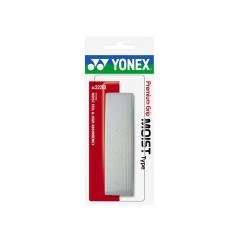 Replacement Grip Yonex Premium Grip  White AC222EX