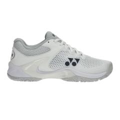 Women`s Tennis Shoes Yonex Eclipsion 2  White SHTEL2LXWH