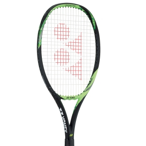 Yonex Ezone Tennis Racket Yonex Ezone 100 (300 gr) 17EZ100YX