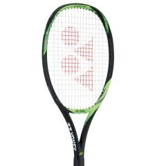 Yonex Ezone Tennis Racket Yonex Ezone 100 (285gr) 17EZ100YXLG3
