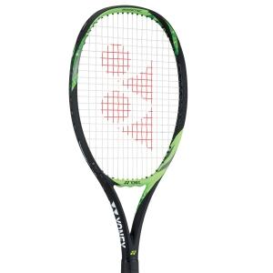 Yonex Ezone Tennis Racket Yonex Ezone 100 (285gr) 17EZ100YXL