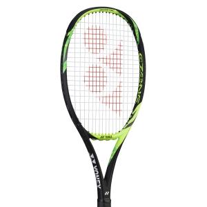 Yonex Ezone Tennis Racket Yonex Ezone 98 Alfa (275gr) 17EZ98ALFA