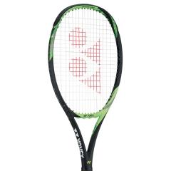 Yonex Ezone Tennis Racket Yonex Ezone 98 (305gr) 17EZ98YXG4