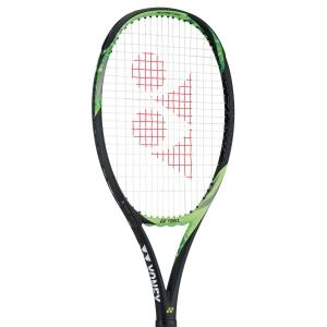 Yonex Ezone Tennis Racket Yonex Ezone 98 (305 gr) 17EZ98YX