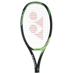 Yonex Ezone Tennis Racket Yonex Ezone 98 (285gr) 17EZ98YXLG3