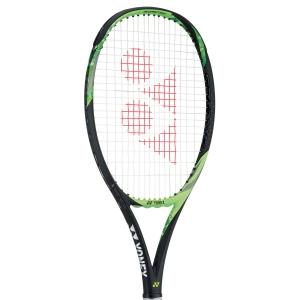 Yonex Ezone Tennis Racket Yonex Ezone 98 (285 gr) 17EZ98YXL