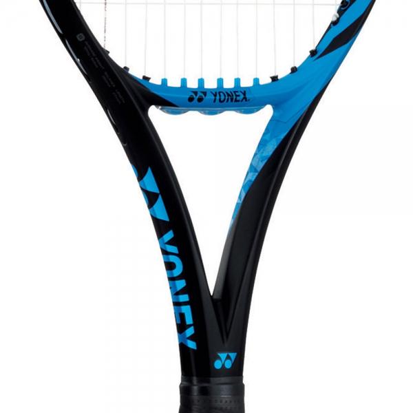 Yonex Ezone 100 (300gr) Plus - Blue