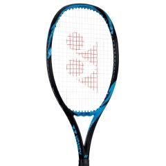 Yonex Ezone Tennis Racket Yonex Ezone 100 (300gr)  Blue 17EZBBL100G4