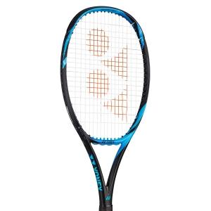 Yonex Ezone Tennis Racket Yonex Ezone 98 (305gr) Plus  Blue 17EZBBL98+