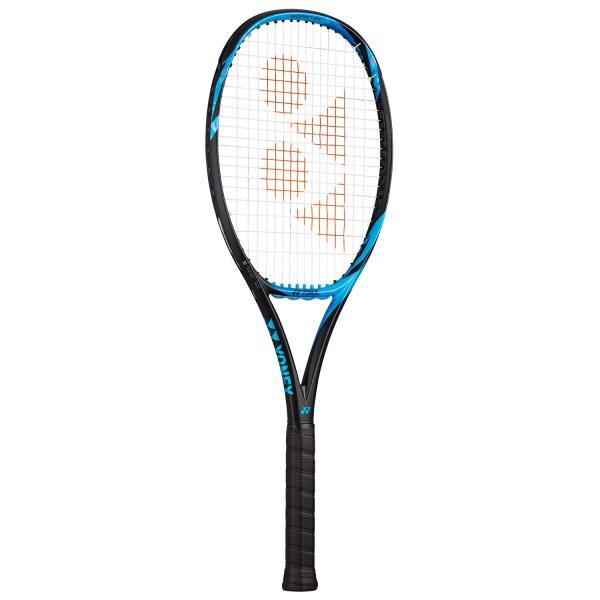 Yonex Ezone 98 (305gr) Plus - Blue 17EZBBL98+