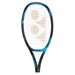 Yonex Ezone Tennis Racket Yonex Ezone 98 (285gr)  Blue 17EZBBL98L