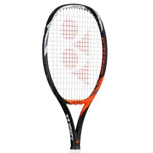 Yonex Ezone Tennis Racket Yonex Ezone Feel 102  Orange 17EZFEEL102AR