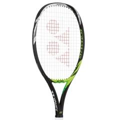 Yonex Ezone Tennis Racket Yonex Ezone Feel 102  Green 17EZFEEL102VR
