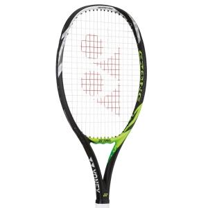 Test Racket Yonex Ezone Feel 102  Test EZFEELDEMOG2