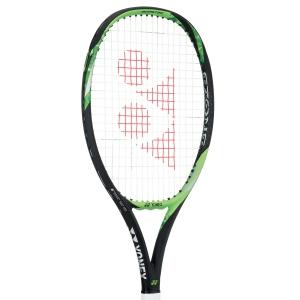 Yonex Ezone Tennis Racket Yonex Ezone Lite 100 17EZLYX