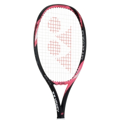 Yonex Ezone Tennis Racket Yonex Ezone Lite 100  Pink 17EZLYXSPG1