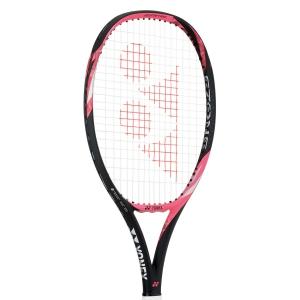 Yonex Ezone Tennis Racket Yonex Ezone Lite 100  Pink 17EZLYXSP