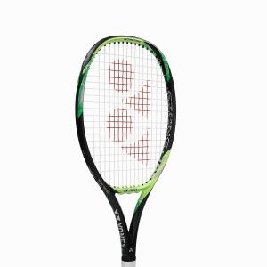 Yonex Junior Tennis Racket Yonex Ezone Junior 25 17EZONE25