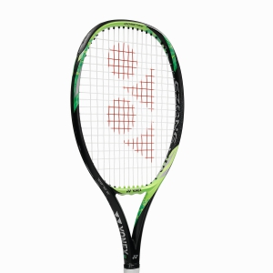 Yonex Junior Tennis Racket Yonex Ezone Junior 26 17EZONE26