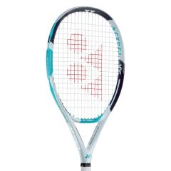 Test Racket Yonex Astrel 105  Test AST105G