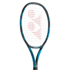 Yonex Ezone DR Tennis Racket Yonex Ezone DR 100  Blue EZDR100BLUG