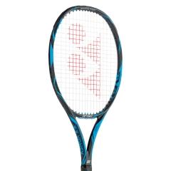 Yonex Ezone DR Tennis Racket Yonex Ezone DR 100 Plus  Blue EZDR100+BL