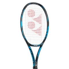 Yonex Ezone DR Tennis Racket Yonex Ezone DR 98  Blue EZDR98BLUG