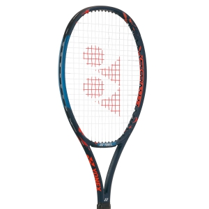 Test Racket Yonex Vcore Pro 100  (300gr)  Test TEST.18VCP100G3