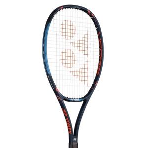 Test Racket Yonex Vcore Pro 97 (310gr)  Test TEST18VCP97G3
