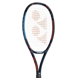 Test Racket Yonex  Vcore Pro 97 H (330gr)  Test TEST.18VCP97HG3