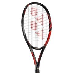 Yonex Vcore Tennis Racket Yonex Vcore Duel G 97 (330gr) VCDG97YXHG