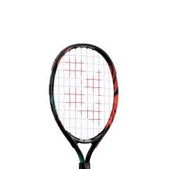 Yonex Junior Tennis Racket Yonex Vcore Junior 17 VCJRDG17