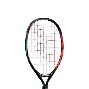 Yonex Junior Tennis Racket Yonex Vcore Junior 19 VCJRDG19