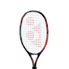 Yonex Junior Tennis Racket Yonex Vcore Junior 21 VCJRDG21