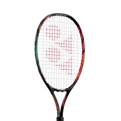 Yonex Junior Tennis Racket Yonex Vcore Junior 23 VCJRDG23