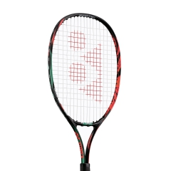 Yonex Junior Tennis Racket Yonex Vcore Junior 25 VCJRDG25