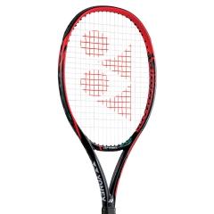 Yonex Vcore Tennis Racket Yonex Vcore SV 100 (300gr) VCSV100YXG2