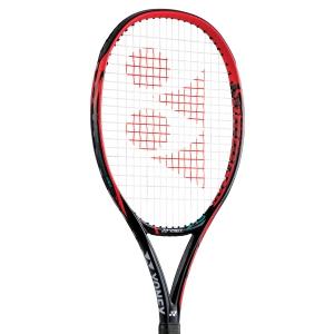Yonex Vcore SV Tennis Racket Yonex Vcore SV 100 (300gr) VCSV100YXG3