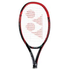 Yonex Vcore Tennis Racket Yonex Vcore SV 100 Lite (280gr) VCSV100YXLG