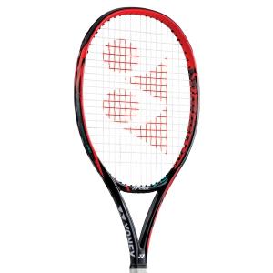 Yonex Vcore SV Tennis Racket Yonex Vcore SV 100 Lite (280gr) VCSV100YXL