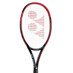 Yonex Vcore Tennis Racket Yonex Vcore SV 95 VCSV95YXG