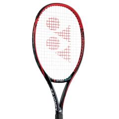 Yonex Vcore Tennis Racket Yonex Vcore SV 98 (305gr) VCSV98YXG3