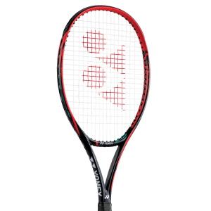 Yonex Vcore SV Tennis Racket Yonex Vcore SV 98 (305gr) VCSV98YXG2