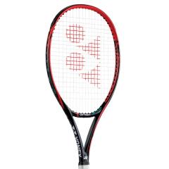 Yonex Vcore Tennis Racket Yonex Vcore SV 98 Lite (285gr) VCSV98YXLG